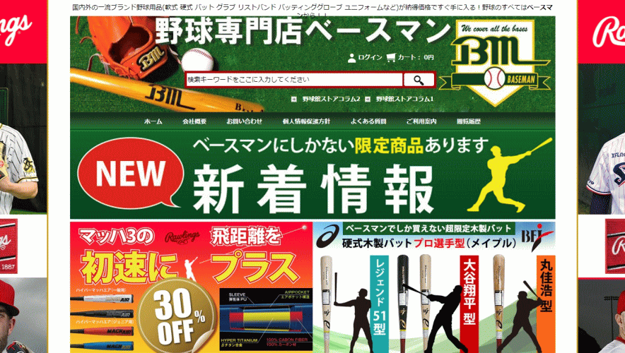 syokenzai@airlinereview.site の偽サイト
